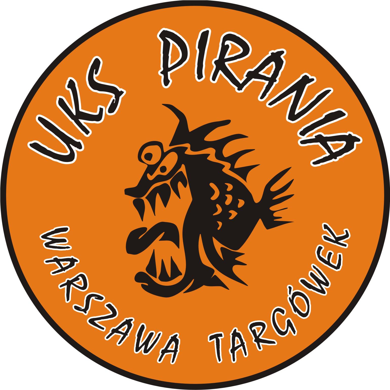 UKS Pirania Targówek